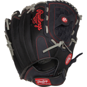 Rawlings Renegade 13 In. Softball Baseball Glove