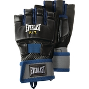 Everlast Men's Universal Cardio Fit Gloves