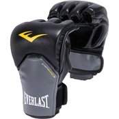 Everlast MMA Powerlock Gloves