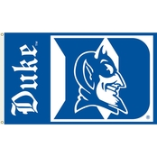 Annin Flagmakers NCAA Duke Blue Devils Flag