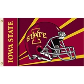 Annin Flagmakers NCAA Iowa State Cyclones Flag