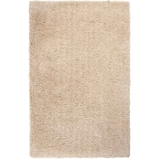 Surya Mellow Area Rug