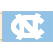 Annin Flagmakers NCAA North Carolina Tar Heels Flag