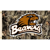 Annin Flagmakers NCAA Oregon State Beavers Flag
