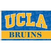 Annin Flagmakers NCAA UCLA Bruins Flag