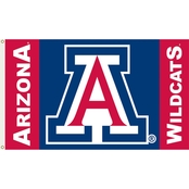 Annin Flagmakers NCAA Arizona Wildcats Flag