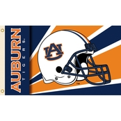 Annin Flagmakers NCAA Auburn Tigers Flag