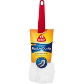 O-Cedar Microfiber Flexible Duster