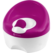 Contours Bravo 3 in 1 Potty