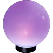 Smart Living Magic Globe Light Decor