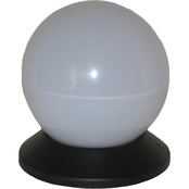 Smart Living Smart Globe Light Decor