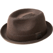 Bailey of Hollywood Billy Fedora Hat
