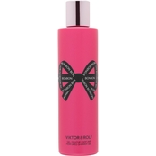 Viktor & Rolf Bonbon Body Lotion