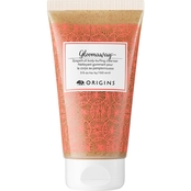 Origins Gloomaway Grapefruit Body Buffing Cleanser