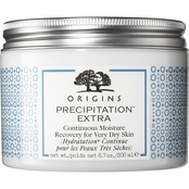 Origins Precipitation™  Extra Moisture Recovery For Very Dry Skin