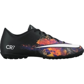 Nike Men's Mercurial Victory V Turf Soccer Cleats