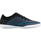 Nike Men's Mercurial X Finale Indoor Competition Soccer Shoes