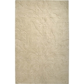 Surya Sculpture Area Rug