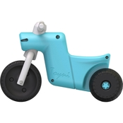 National Sporting Goods YBike Toyni Tricycle