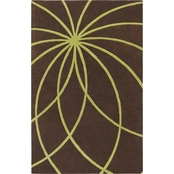 Surya Forum Area Rug