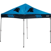 Jarden Sports Licensing NFL Carolina Panthers 10 X 10 ft. Canopy