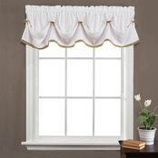 Saturday Knight Kate Valance 58 X 13