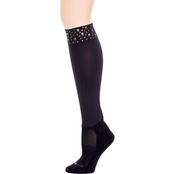 Bootights Knee High Boot Socks
