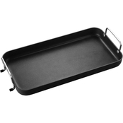 CADAC Warming Pan