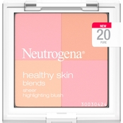 Neutrogena Healthy Skin Blends, .3 Oz.