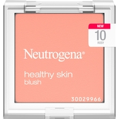 Neutrogena Healthy Skin Blush, .19 Oz.