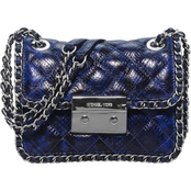 Michael Kors Carine Medium Shoulder Bag