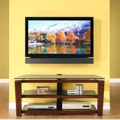 Whalen Sydney 3 In 1 TV Console