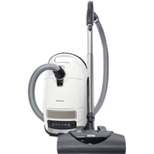Miele Complete C3 Cat and Dog Vacuum Cleaner