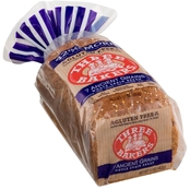 Three Bakers Gluten-Free 7 Ancient Grain Bread, 2 Loaves