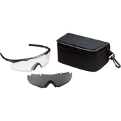 Smith Optics Aegis Spectacle Kit, Regular