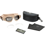 Revision Bullet Ant Tactical Goggle
