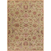 Surya Legion Area Rug