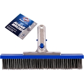 Clorox 10 in. Algae Brush