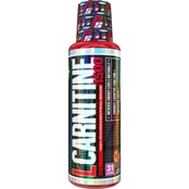 ProSupps L-Carnitine, 31 Servings