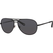 Fossil Military 59/S Sunglasses