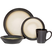 Pfaltzgraff Everyday Aria 16 pc. Dinnerware Set