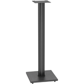 Atlantic Bookshelf Speaker Stands, Set of 2