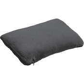 Wellrest 3-in-1 Convertible Traveller Blanket/Pillow/Seat Cover