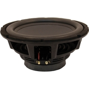 BASS INFERNO 12 In. 1000W BW Series Subwoofer