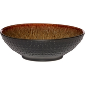 Pfaltzgraff Everyday Cambria Round Serving Bowl