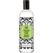 The Body Shop Italian Summer Fig Fragrance Mist