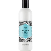 The Body Shop Fijian Water Lotus Body Lotion