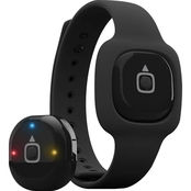 iFit Act V2 IFACTV115 Fitness Tracker
