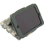 Flying Circle Tactical iPad Mini Cover