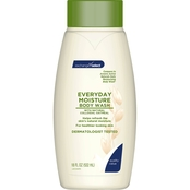 Exchange Select Everyday Moist Body Wash 18oz